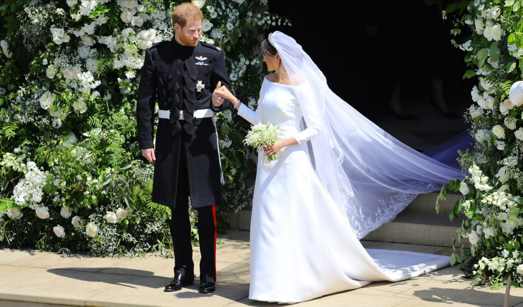 meghan-markle-prince-harry-stylish-royals-wedding