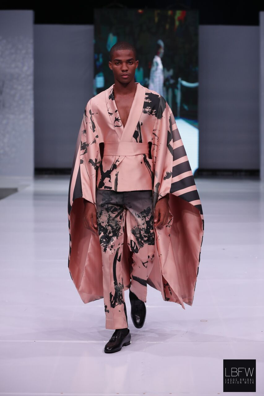 lbfw-day-2-david-tlale-brings-elegant-couture-to-the-runway-with-his-first-ever-bridal-collection
