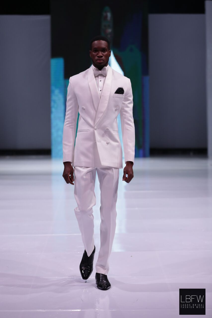 lbfw-day-2-kimono-kollection-showcases-a-collection-for-the-distinguished-man