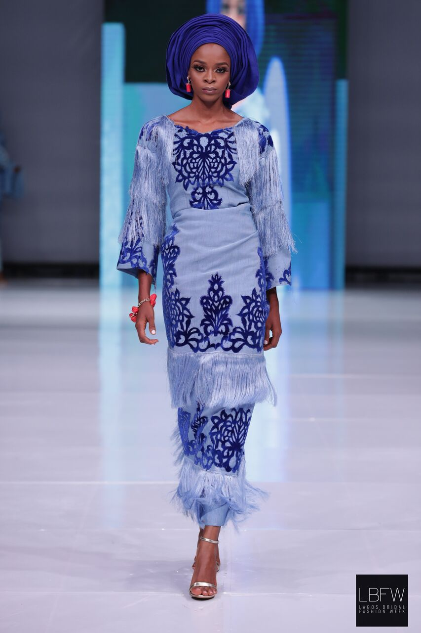 lbfw-day-2-patrick-ayanski-presents-traditional-fashion-looks-with-a-modern-twist