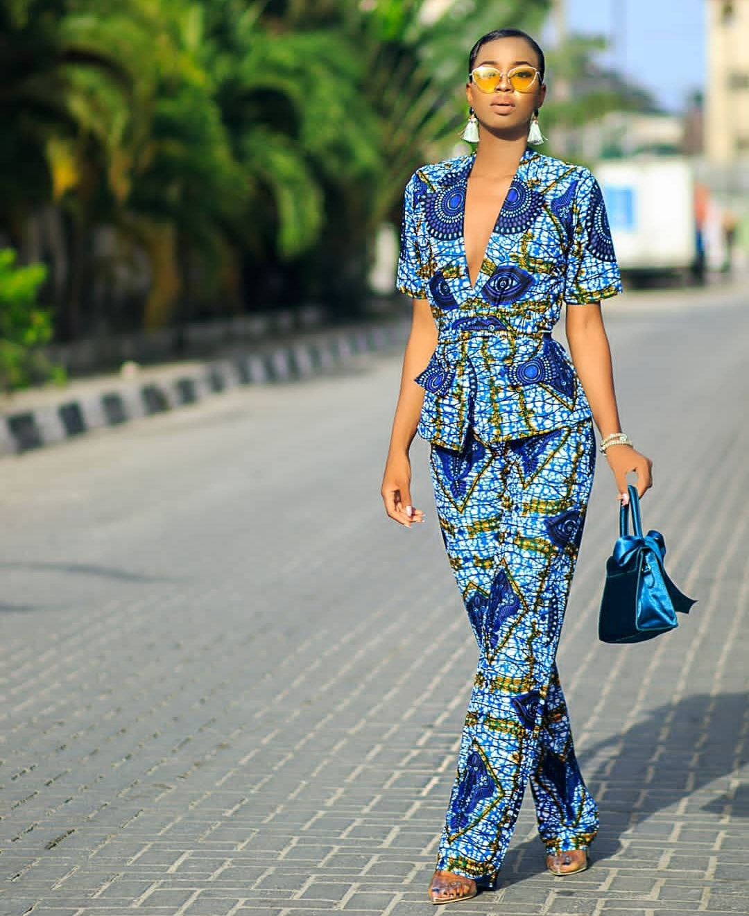 the-most-fashionable-looks-from-celebrities-fashion-women-around-the-world-week-of-may-25-2018