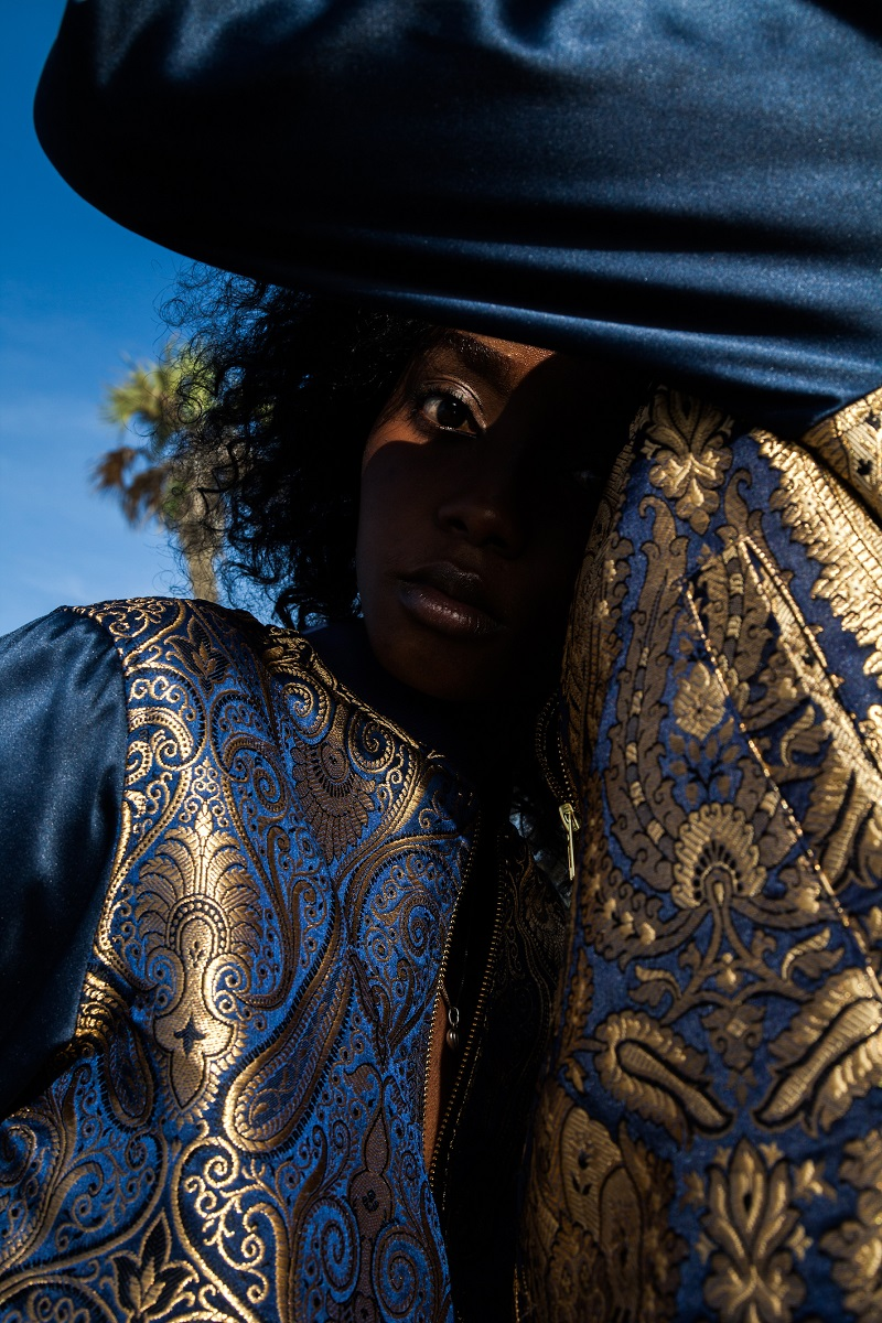 british-angolan-fashion-brand-bravo-atelier-presents-a-chic-collection-of-wardrobe-staples