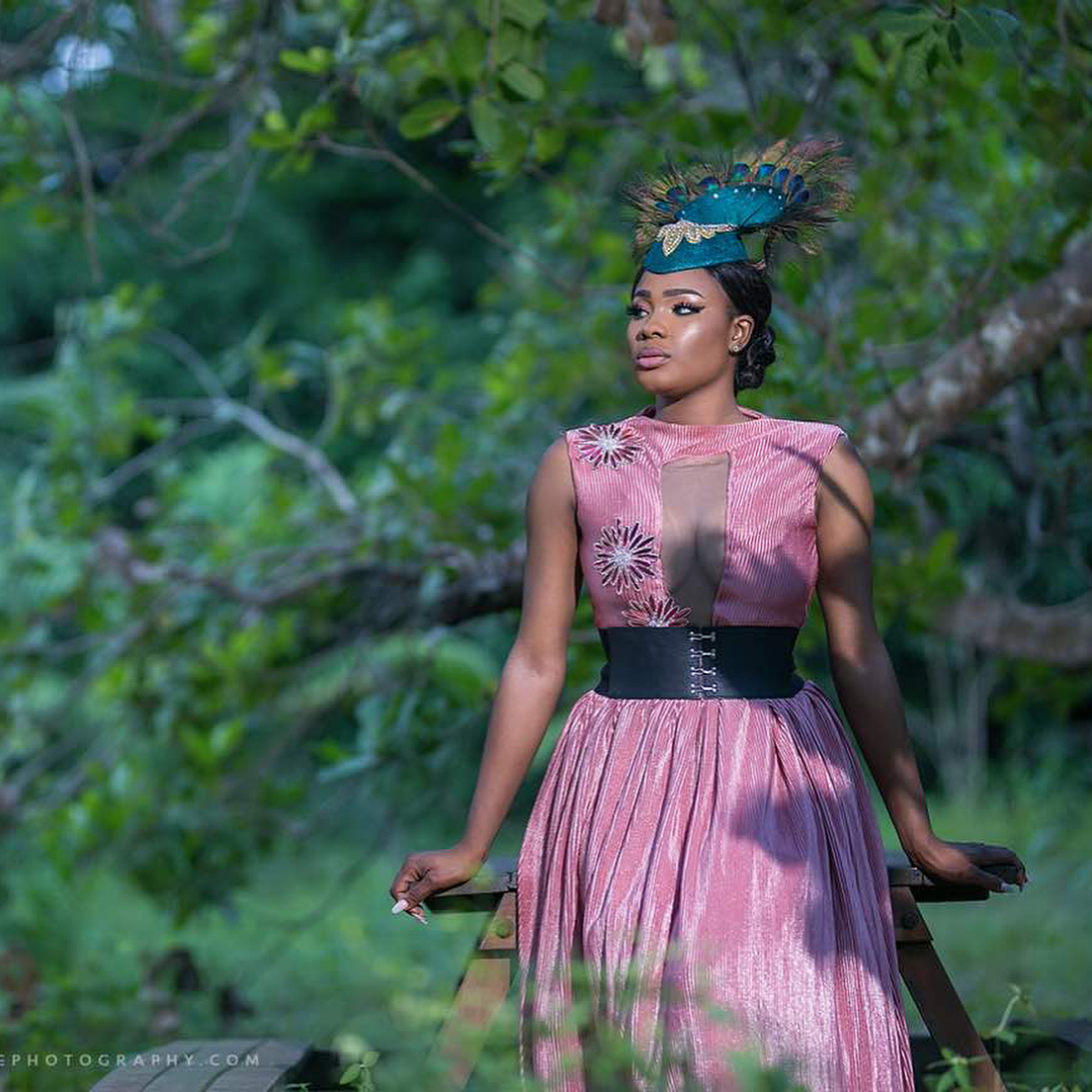 abiola-martins-ogunrinde-is-reborn-as-she-celebrates-her-31st-birthday-srcelebrate