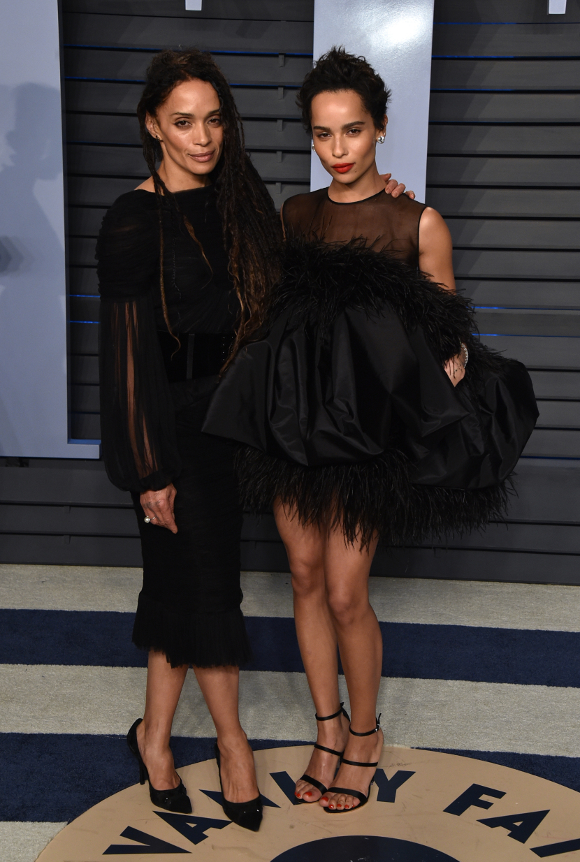 see-how-10-hollywood-moms-have-twinned-with-their-daughters-on-the-red-carpet