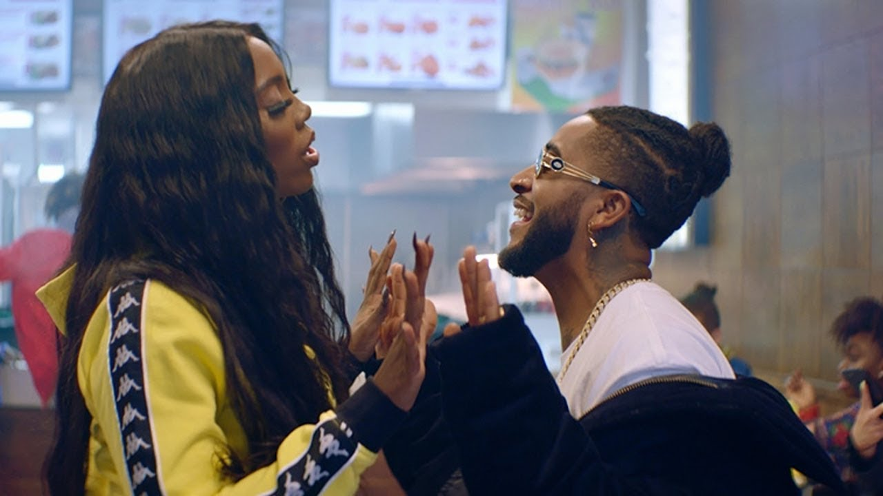 5-songs-nigerians-were-listening-to-in-april-catch-up