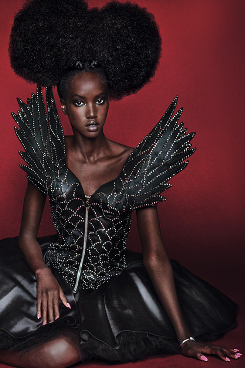 melanin-dripping-anok-yai-and-duckie-thot-are-sizzling-hot-in-v-magazines-latest-issue