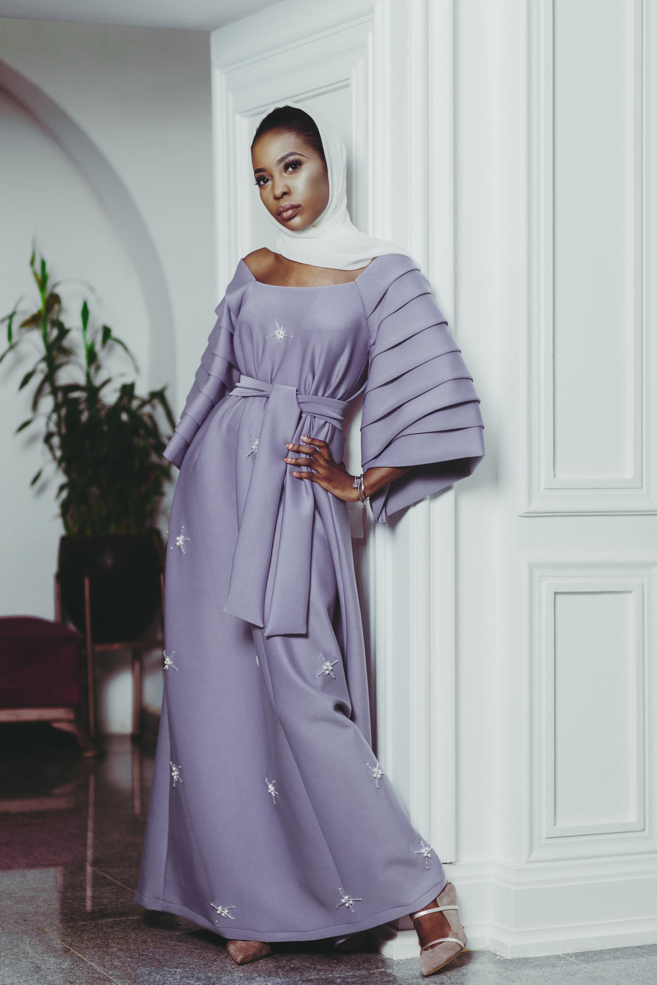budding-womenswear-brand-amnas-releases-a-chic-ramadan-2018-collection