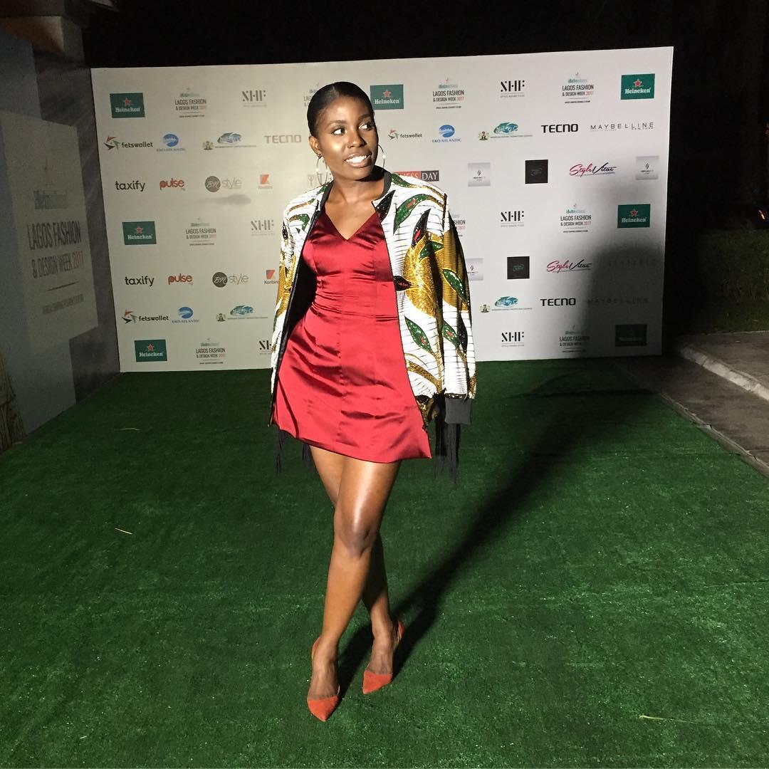 designer-spotlight-jane-micheal-ekanem-is-on-a-fashion-mission