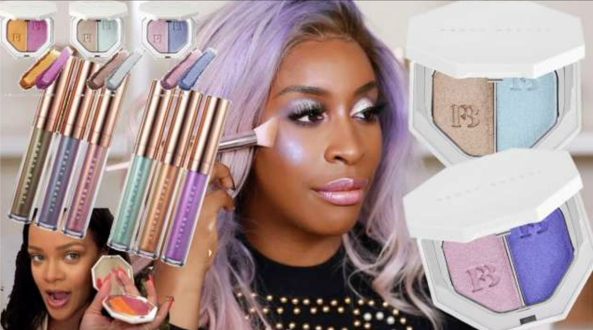 watch-jackie-ainas-review-on-the-new-fenty-beauty-beach-please-collection