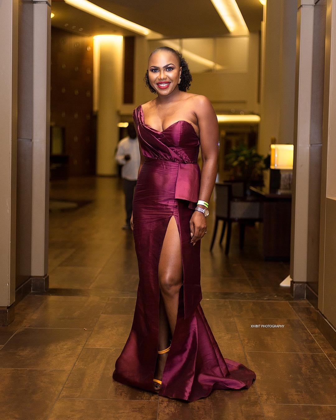 Golden Movie Awards Africa