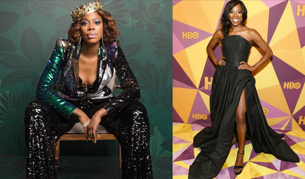 insecure-actress-yvonne-orji-is-the-queen-of-her-own-style