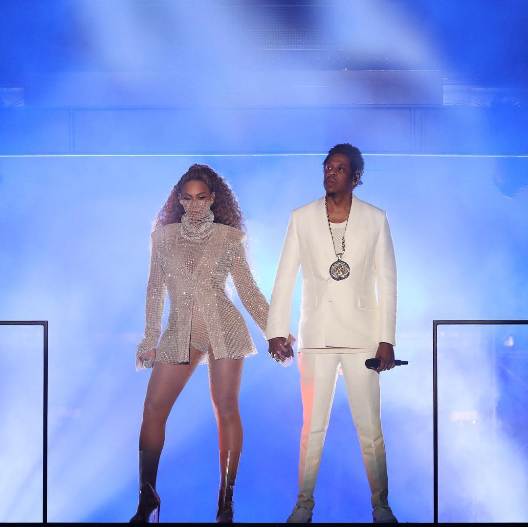 hip-hop-royalty-beyonce-and-jay-z-are-the-ultimate-fashionable-couple-on-tour-ontheruntourii