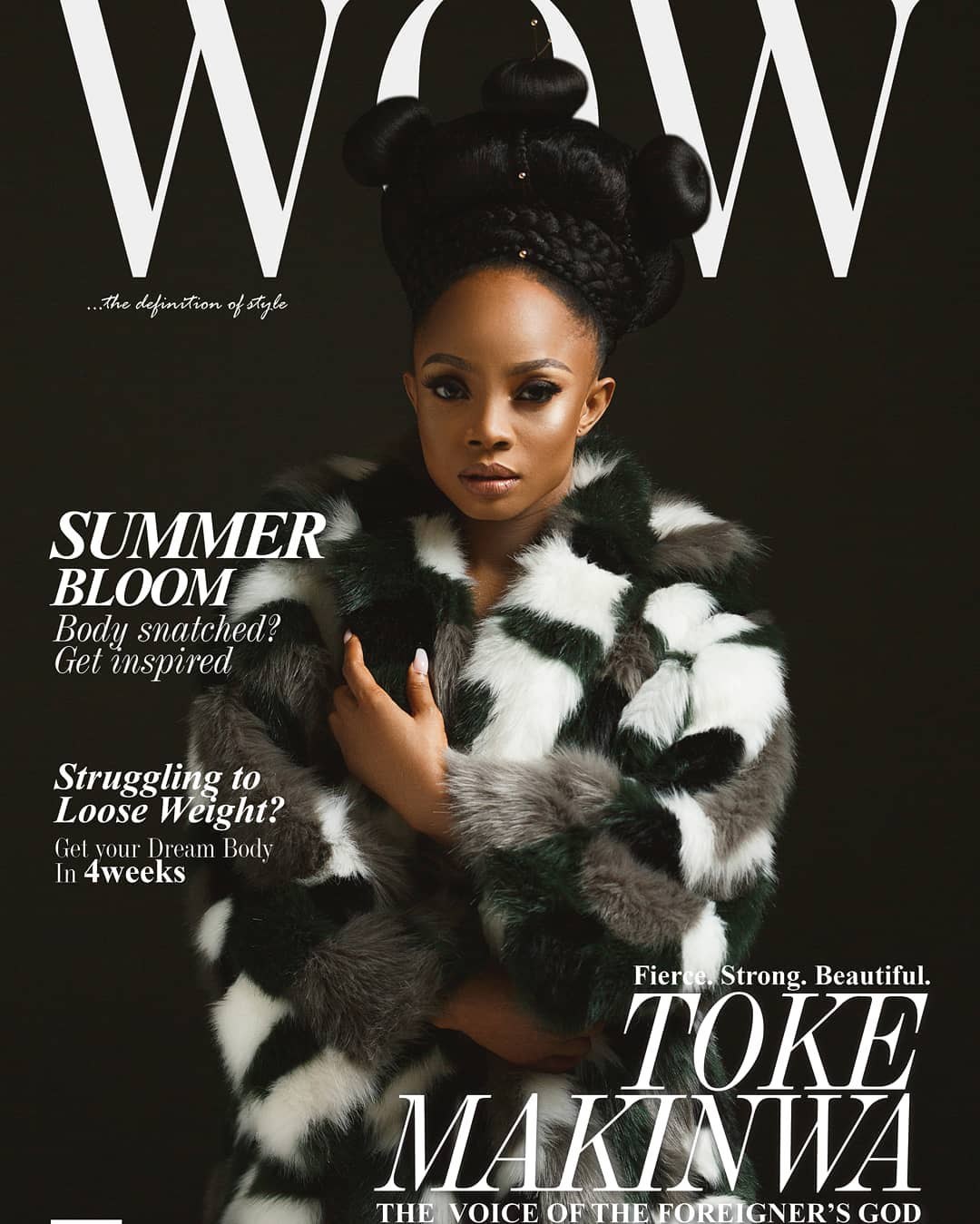 toke-makinwa-wow-magazine
