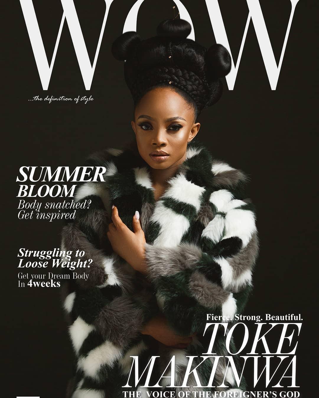 toke-makinwa-wow-magazine