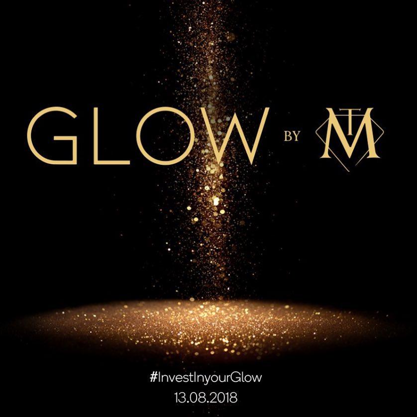 Glow By TM