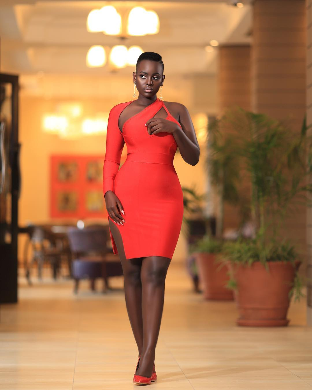 bettinah-tianah-fashion-styles-red-dress