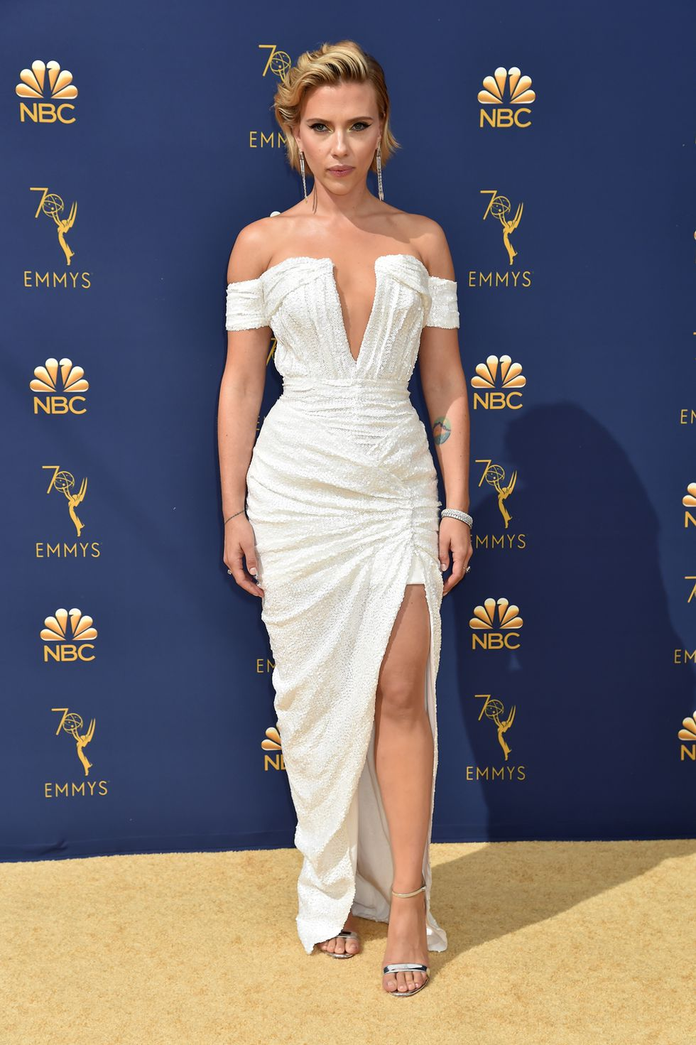 the-most-stunning-looks-from-the-2018-emmys-red-carpet