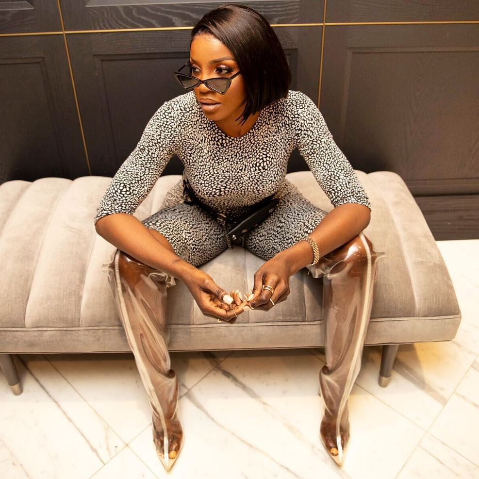 seyi-shay-is-outchea-living-her-best-life