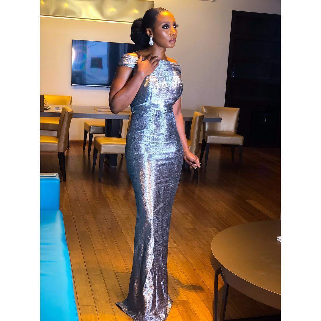 2018-amvcas-the-most-rave-worthy-looks-on-the-ladies-theravelist