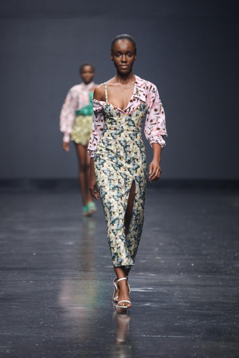 Lisa Folawiyo