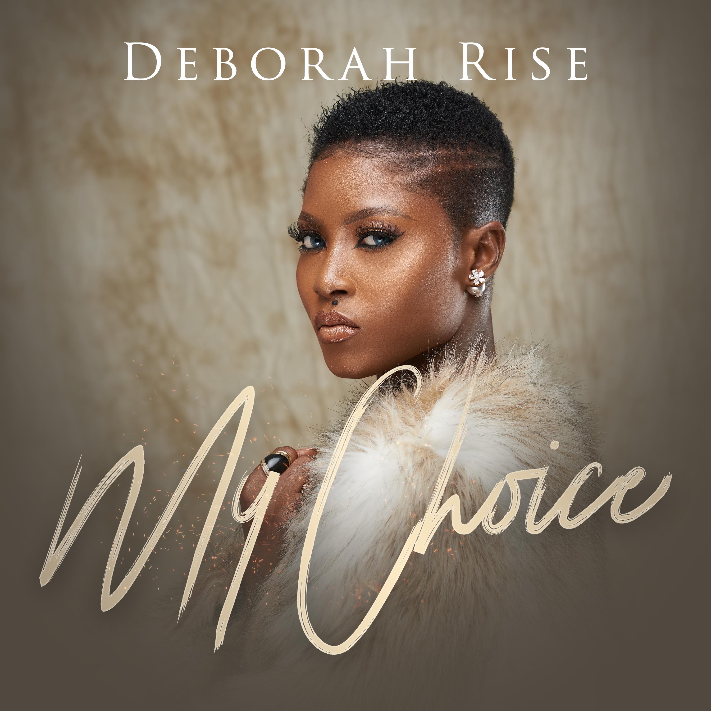 Deborah Rise