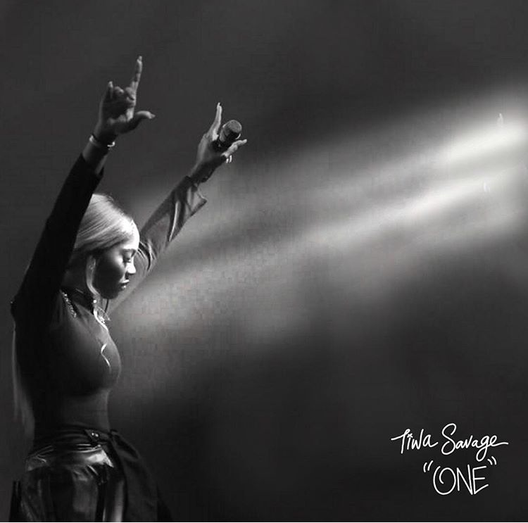 tiwa-savage-one