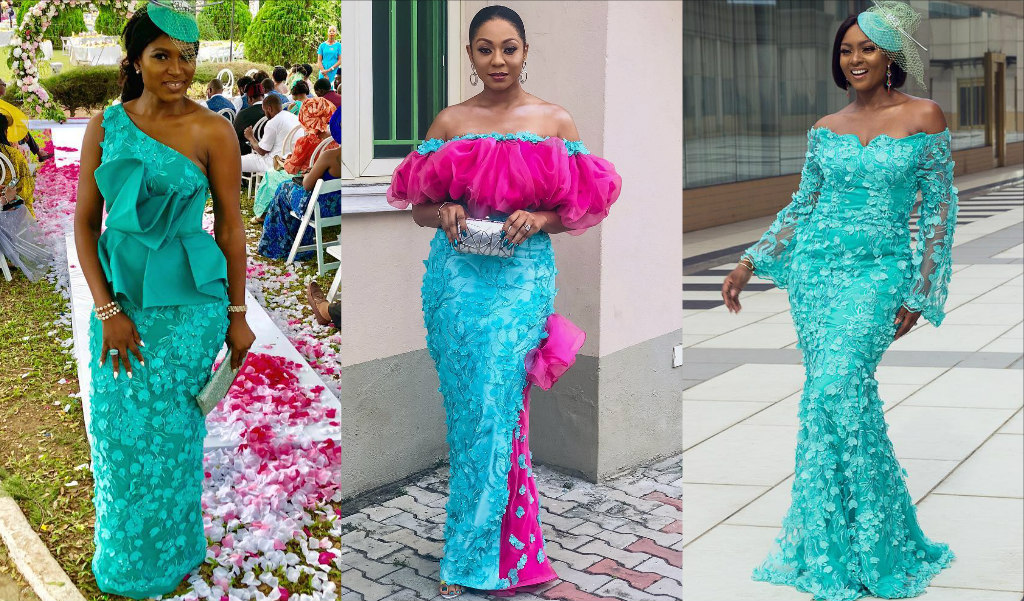 e1ccf4c5d09a5 Source:https://www.stylerave.com/2018/11/the-best-aso-ebi-styles -from-ihuoma-linda-ejiofor-ibrahim-suleimans-celebrity-studded-wedding-isquared18/