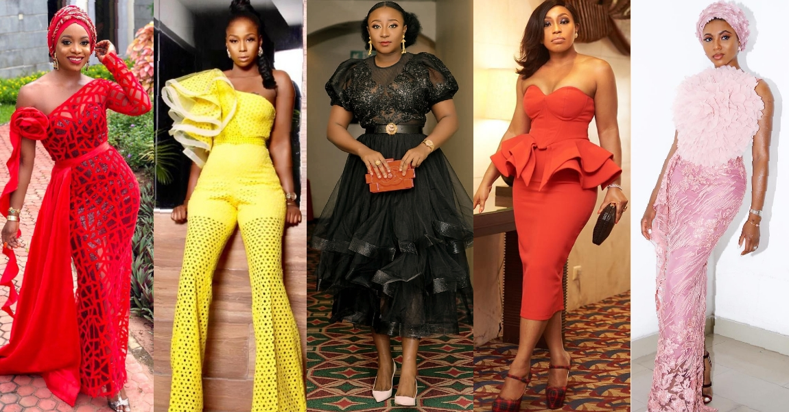 10-most-stylish-nigerian-celebrities-2018