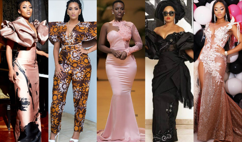the-15-best-dressed-african-stars-of-2018