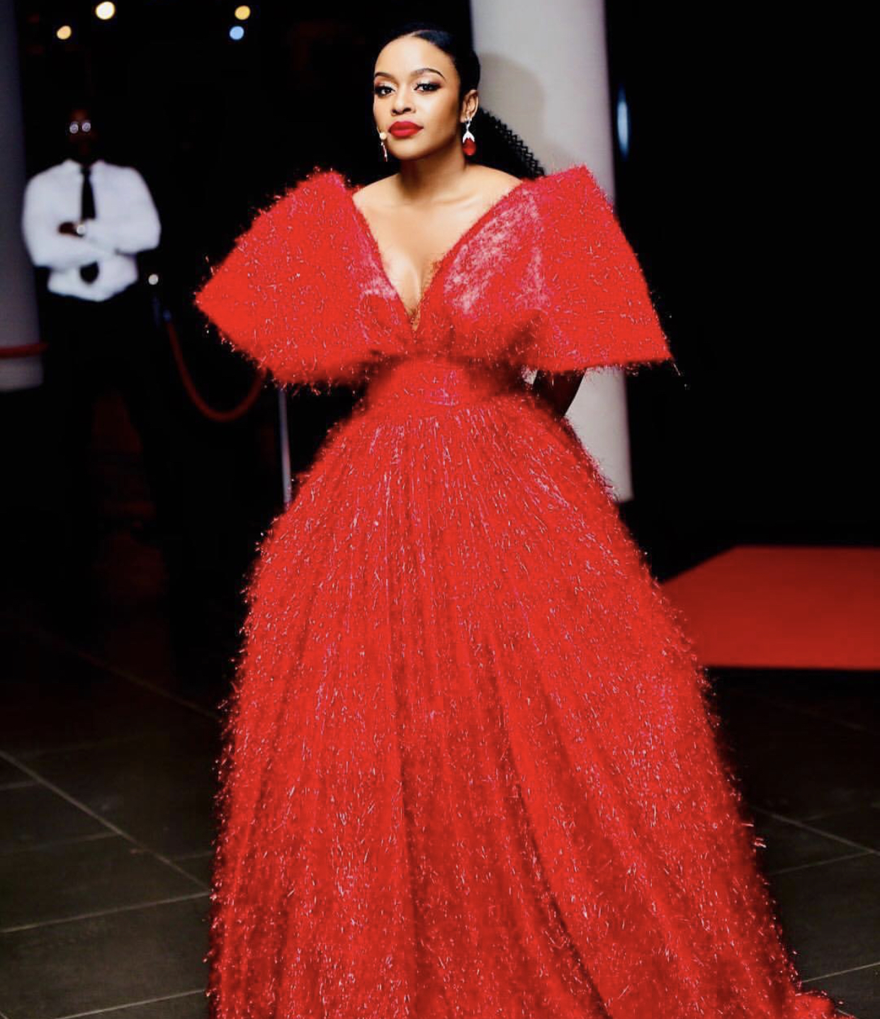 10-times-sa-actress-nomzamo-mbatha-ruled-the-red-carpet-in-2018