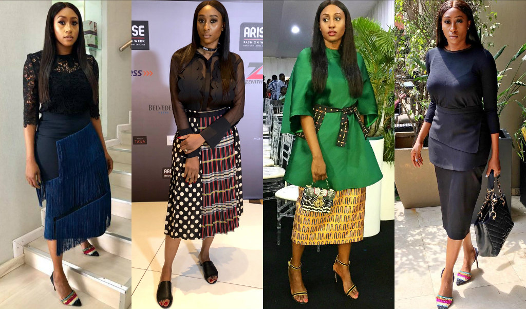 veronica-odeka-skirts-ebie-news-2020-2021-stylist-nigerian-photos-pictures