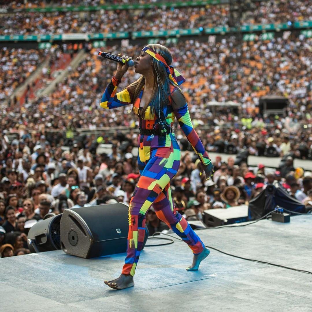 tiwa-savage-global-citizen-festival