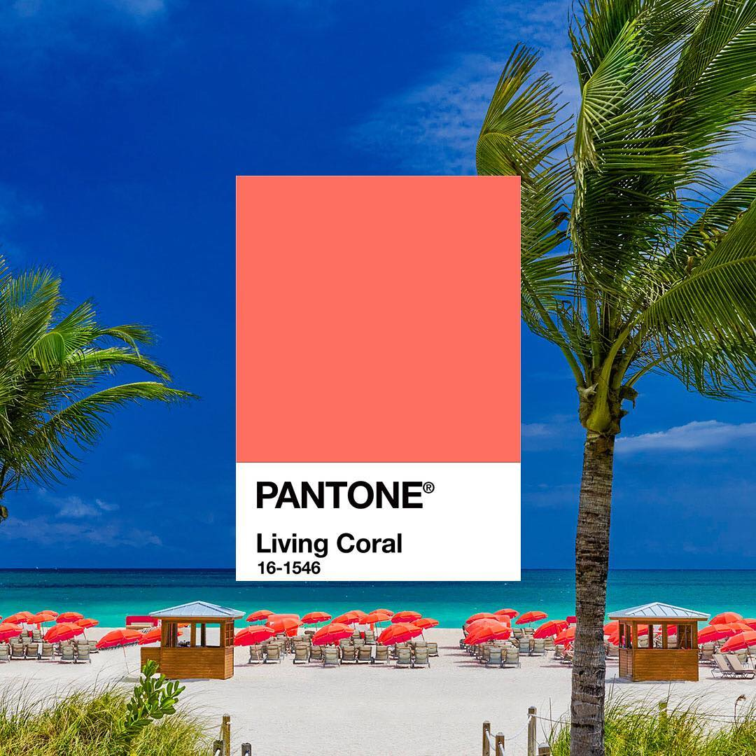5-ways-to-incorporate-pantones-2019-colour-of-the-year-living-coral-into-your-looks