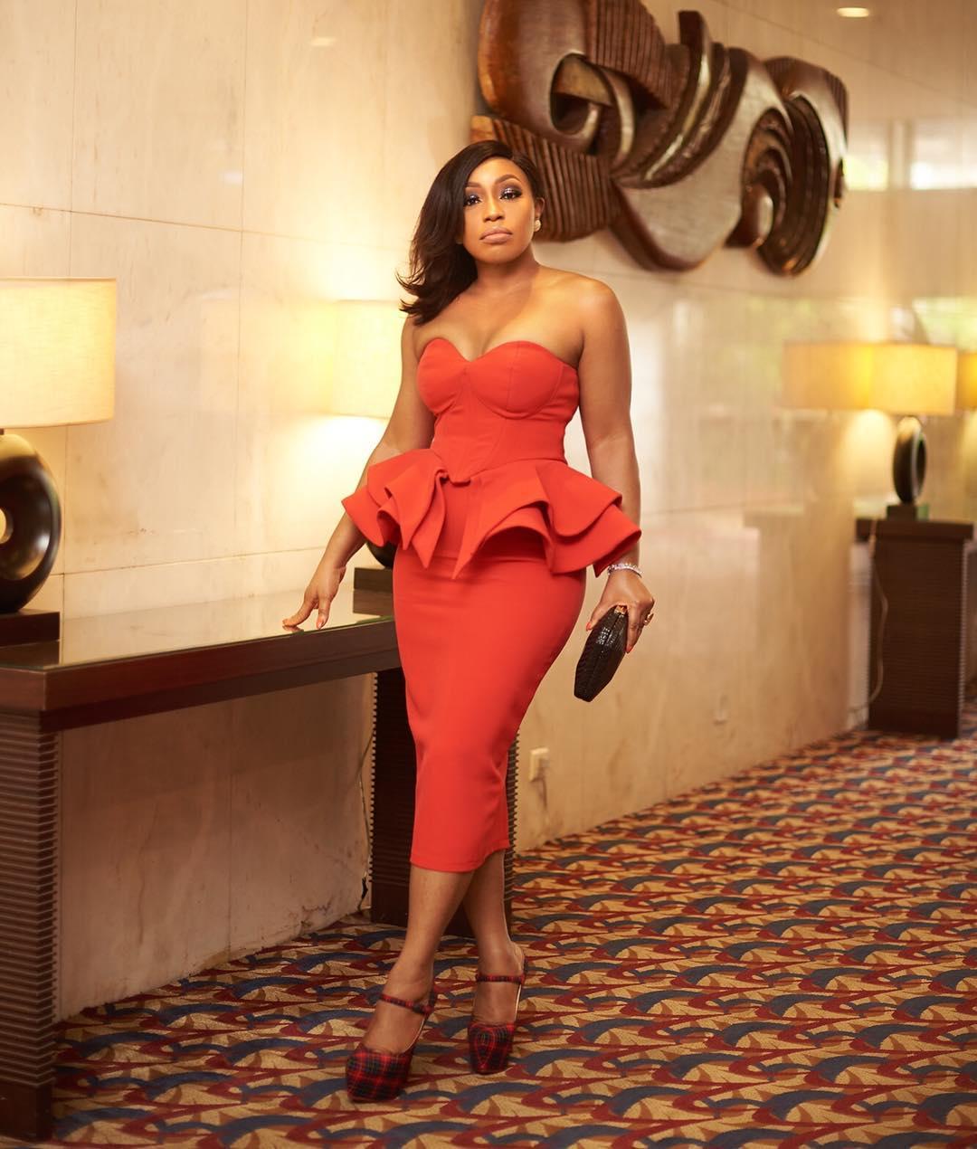 10-most-stylish-nigerian-celebrities-2018