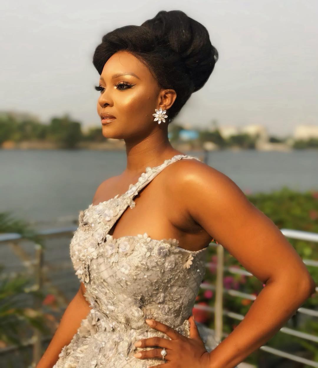 Nigerian Film Gala