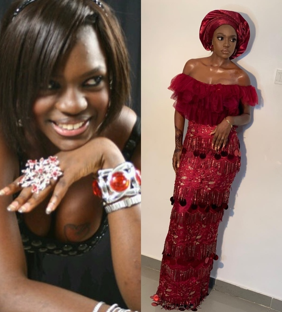 beverly-osu-before-old-pictures