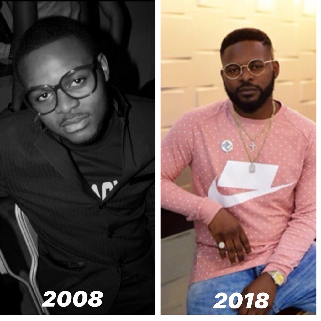falz-old-pictures-before