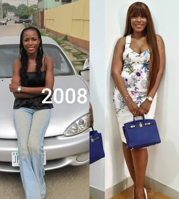 linda-ikeji-before-old-pictures-2008