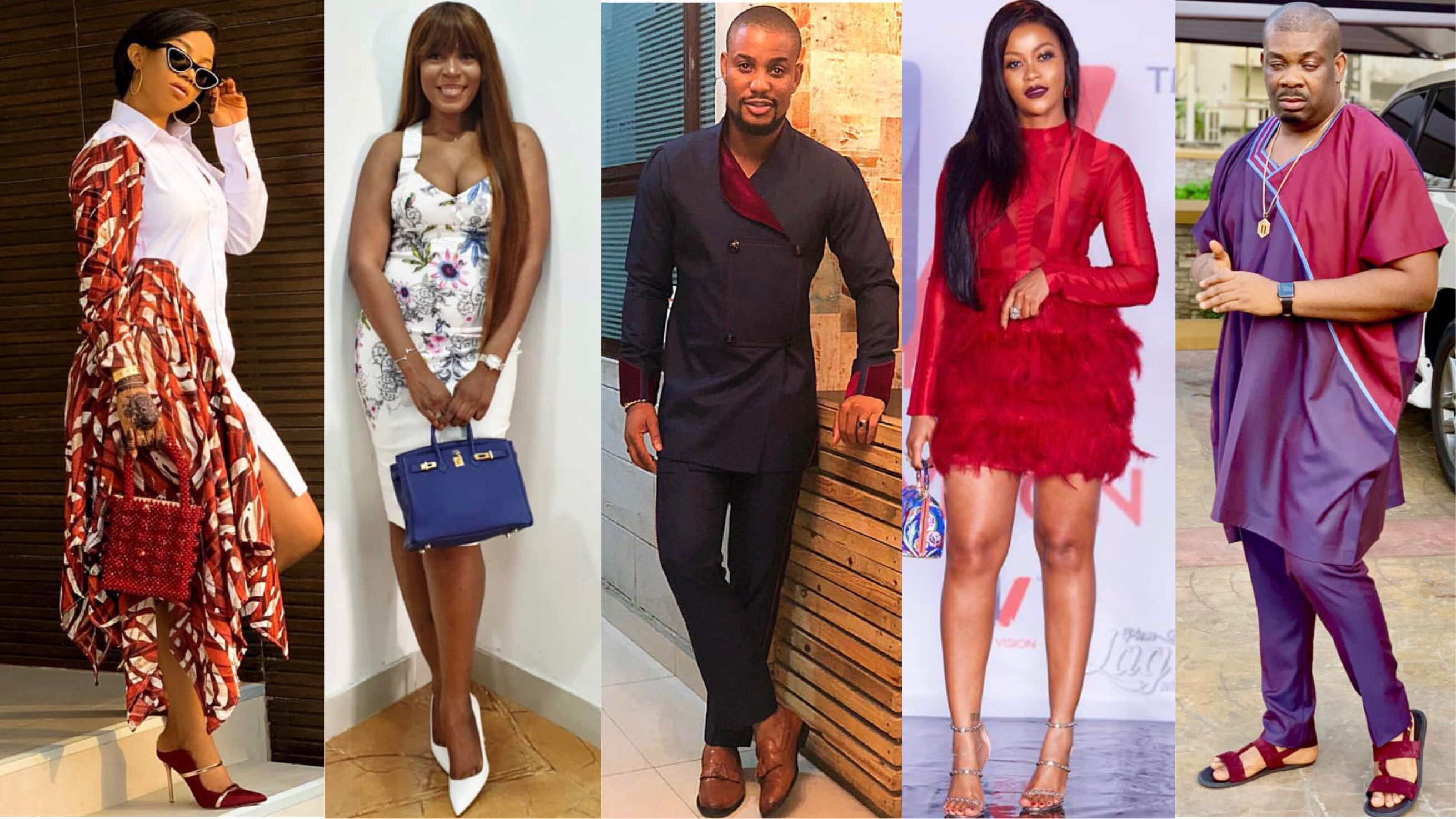 toke-makinwa-before-linda-ikeji-before-don-jazzy-alex-ekubo