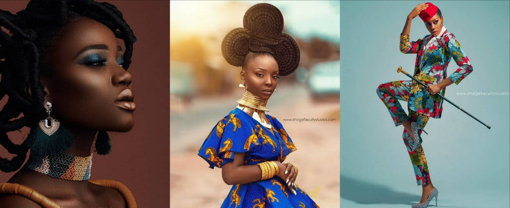 nigerian-photographers-idongesit-smart-usanga-image-faculty