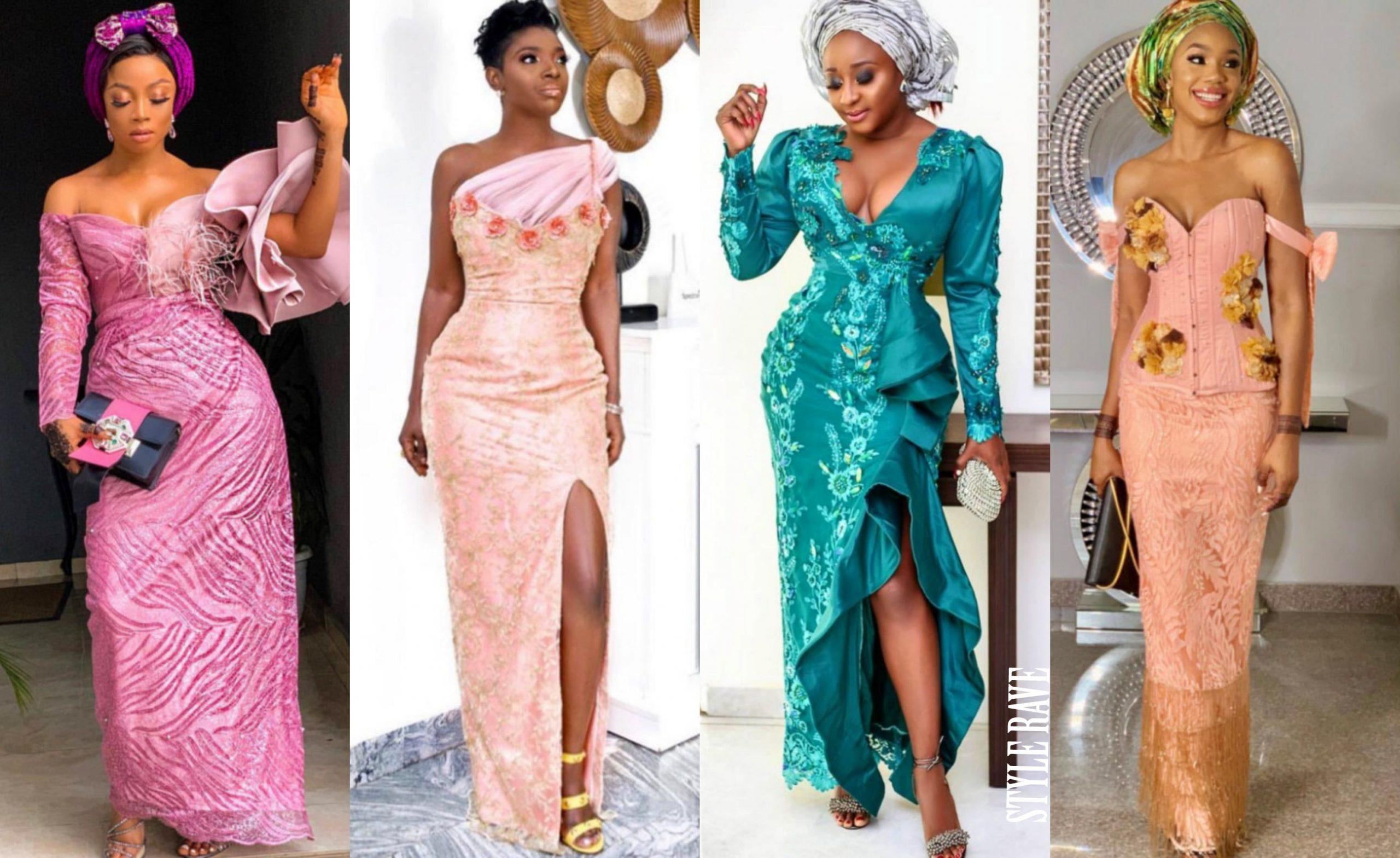 Nigerian-asoebi-aso-ebi-styles-style-rave