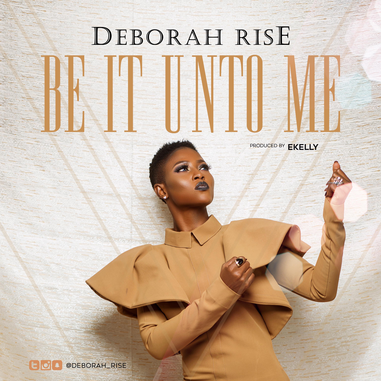 deborah-rise-be-it-unto-me