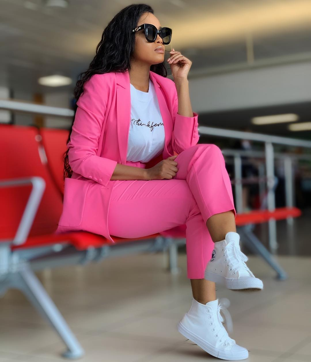 lerato-in-pink-suit