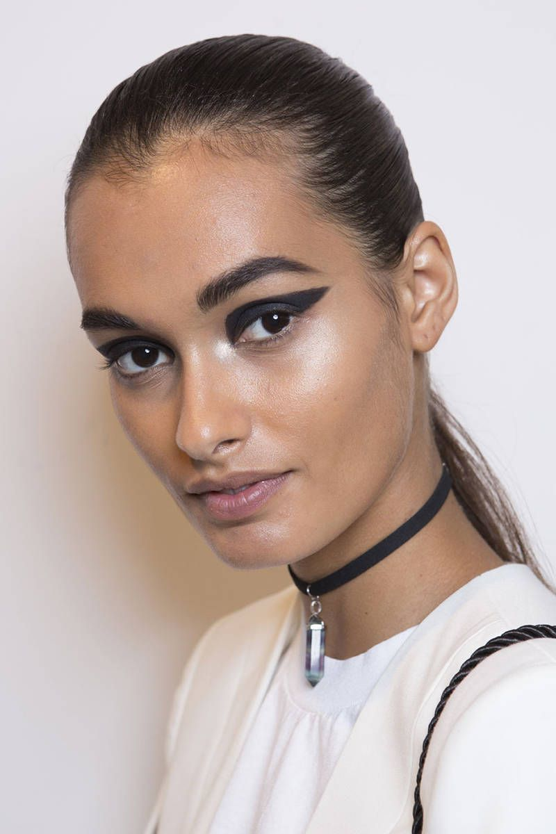 beauty-trends-2019