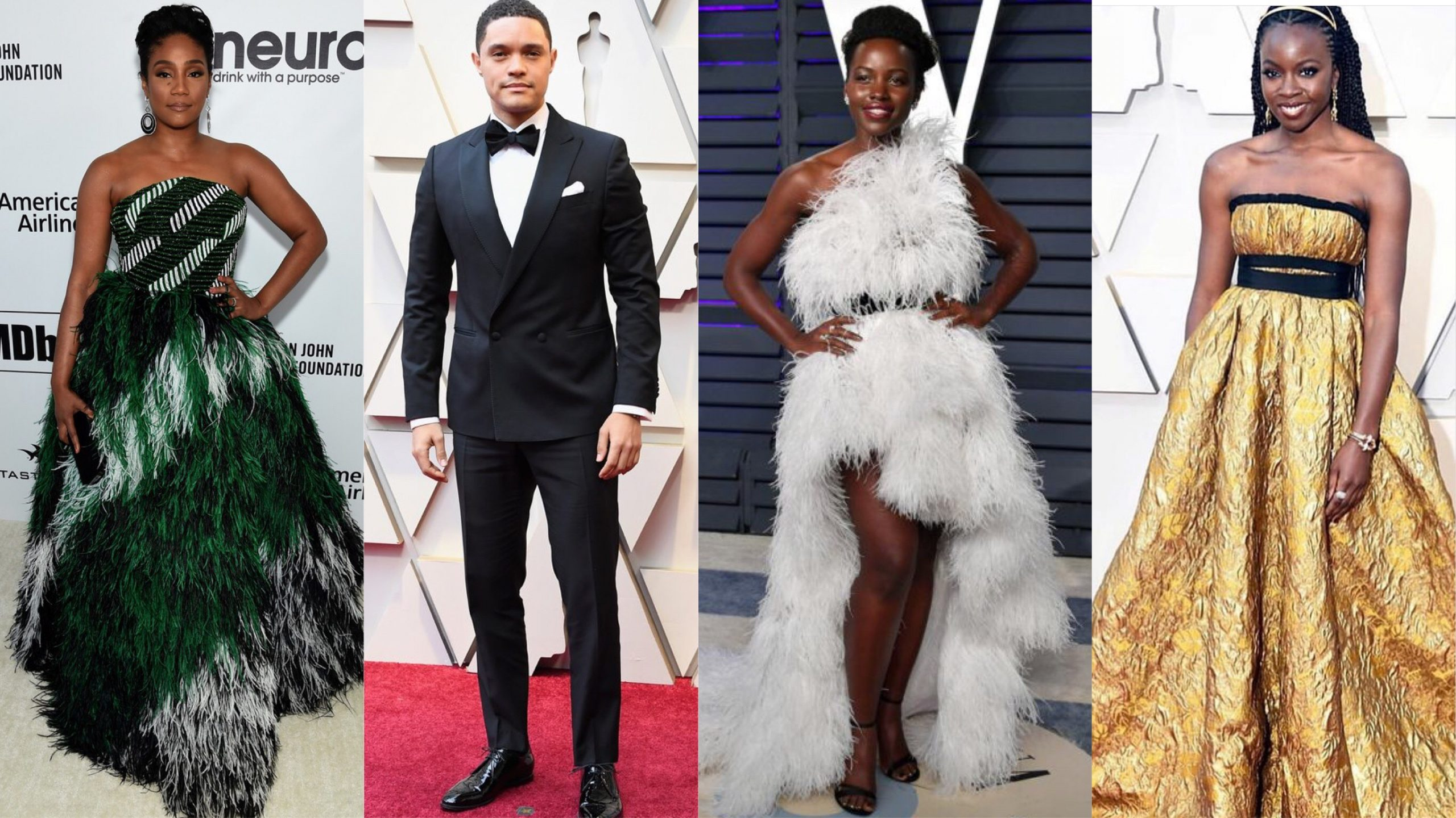 african-stars-celebrities-oscars-2019