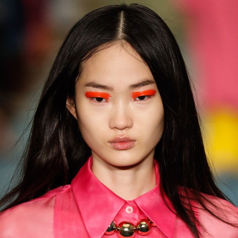 the-beauty-trends-we-love-from-new-york-fashion-week-fall-2019