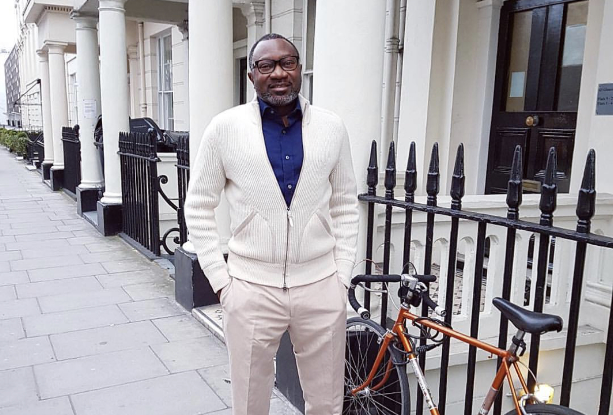 femi-otedola-dapper-in-tom-ford