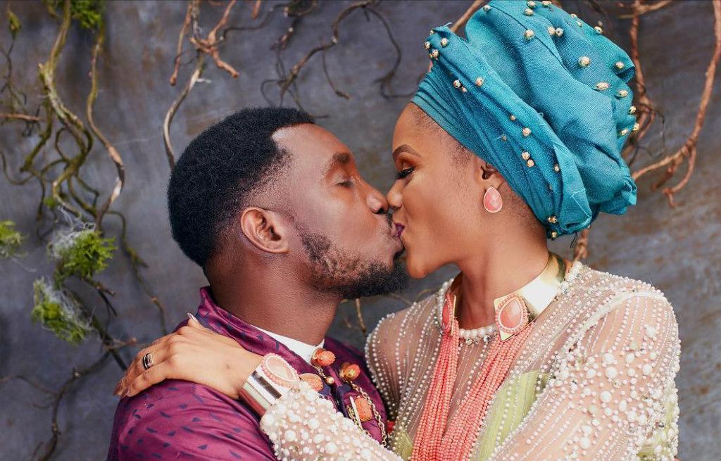 nigerian-naija-love-songs-2019