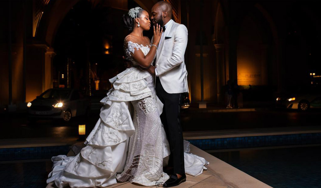 tope-fnr-abiola-matopeda-weddings-pictures-photos-2020