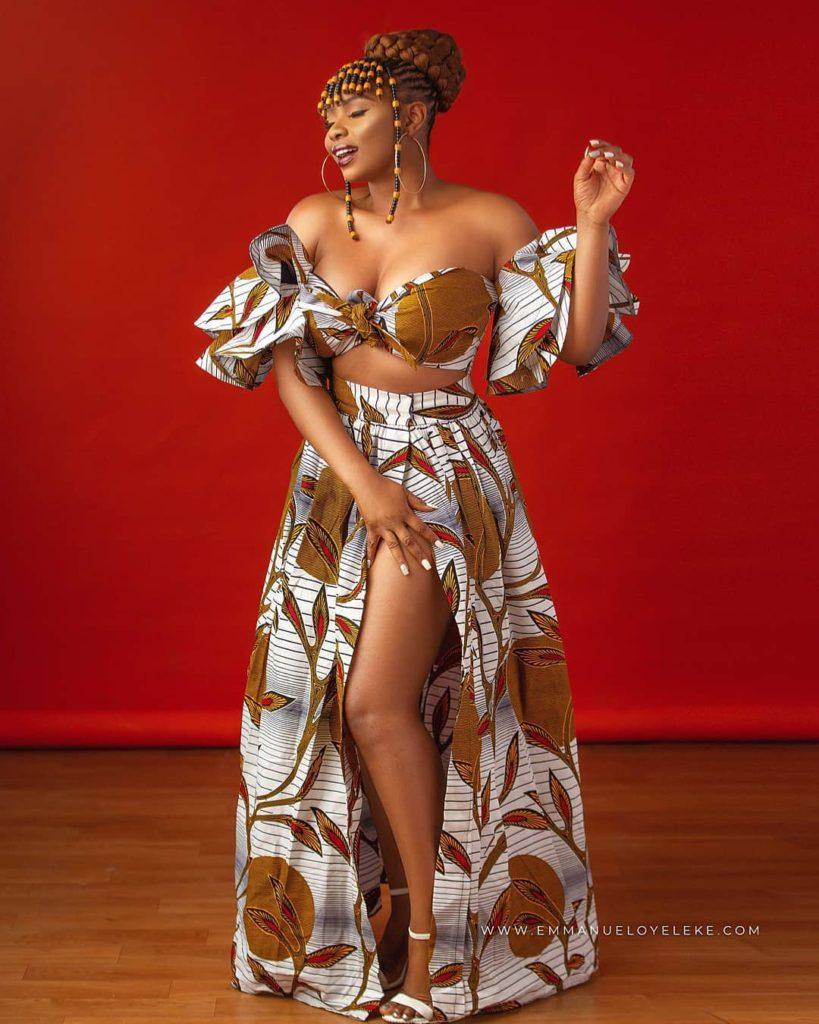 nigerian-celebrities-yemi-alade